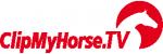 logo clipmyhorse