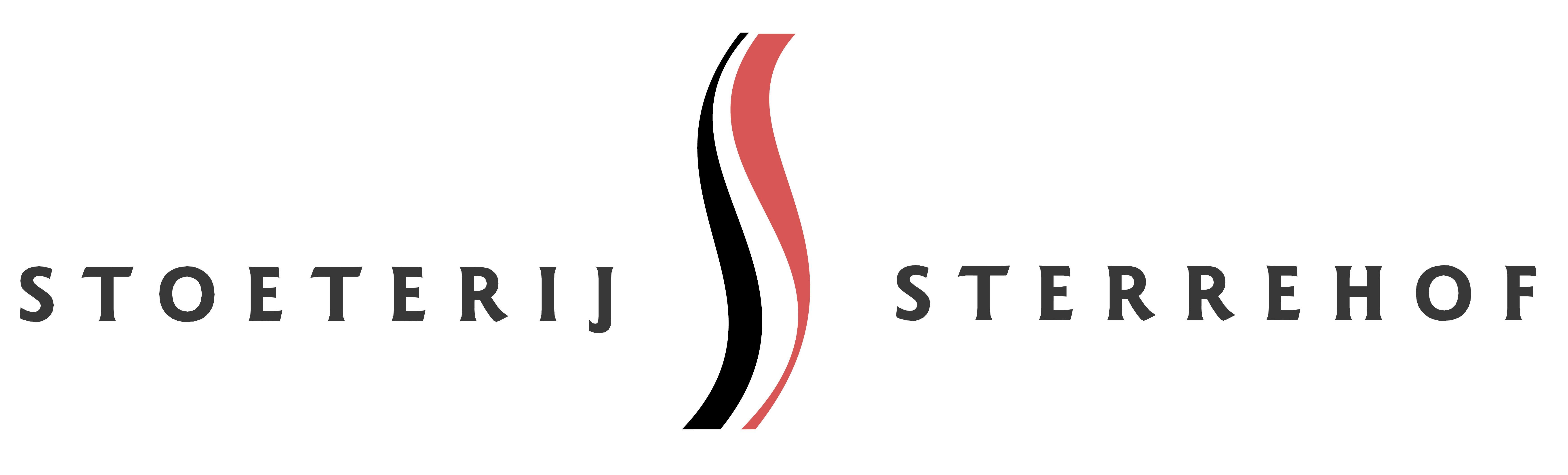 logo stoeterij sterrehof