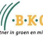 logo bkc