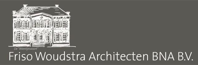 friso woudstra logo nieuw