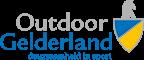 logo outdoor gelderland