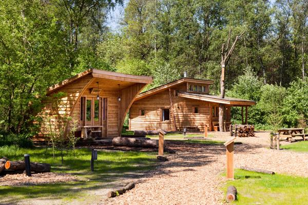 P_Camping-te-Otterlo-Algemeen