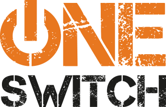 oneswitch-logo