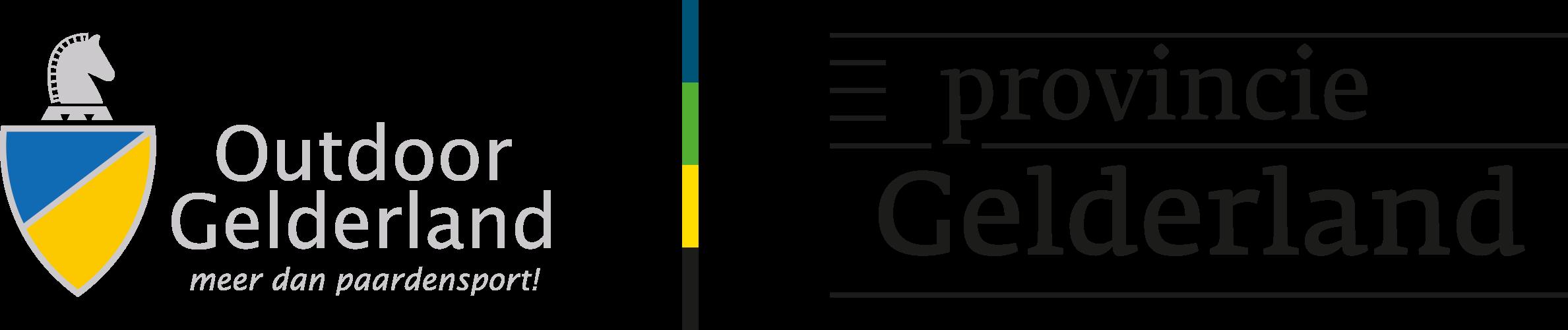Logo ProvGld_OutdoorGelderland